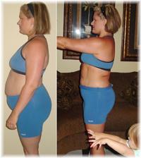 Caveman diet plan mens health
